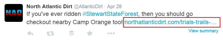 North-Atlantic-Dirt-Twitter-Timeline-screenshot