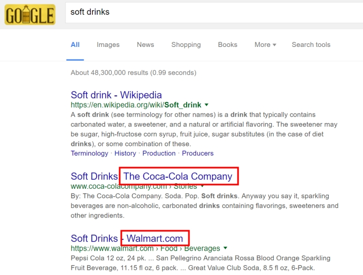 soft-drinks-branding-title-tag-blog