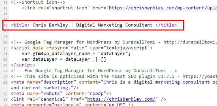 title-tag-search-engine-view-blog