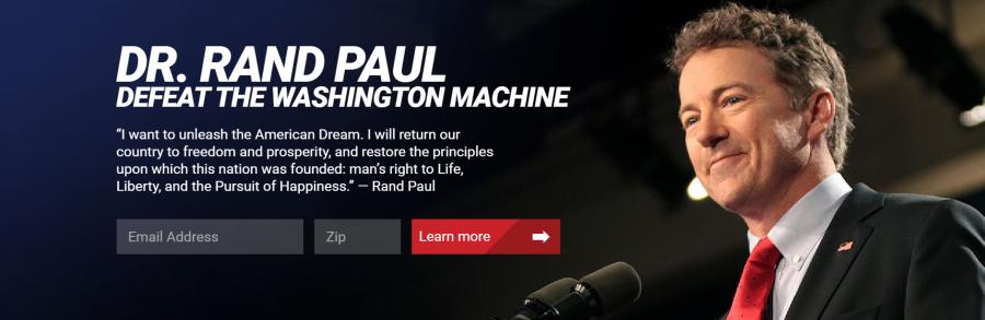 rand-paul-website-seo