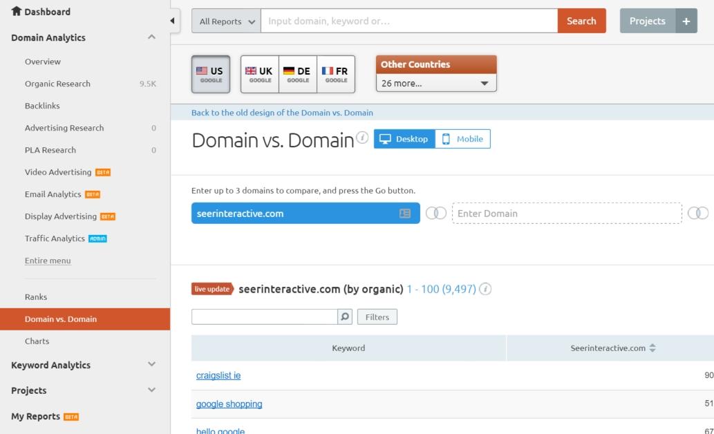 32-domain-vs-domain
