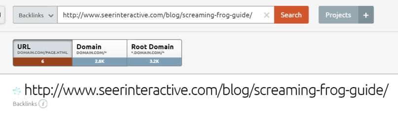 39-single-page-backlinks