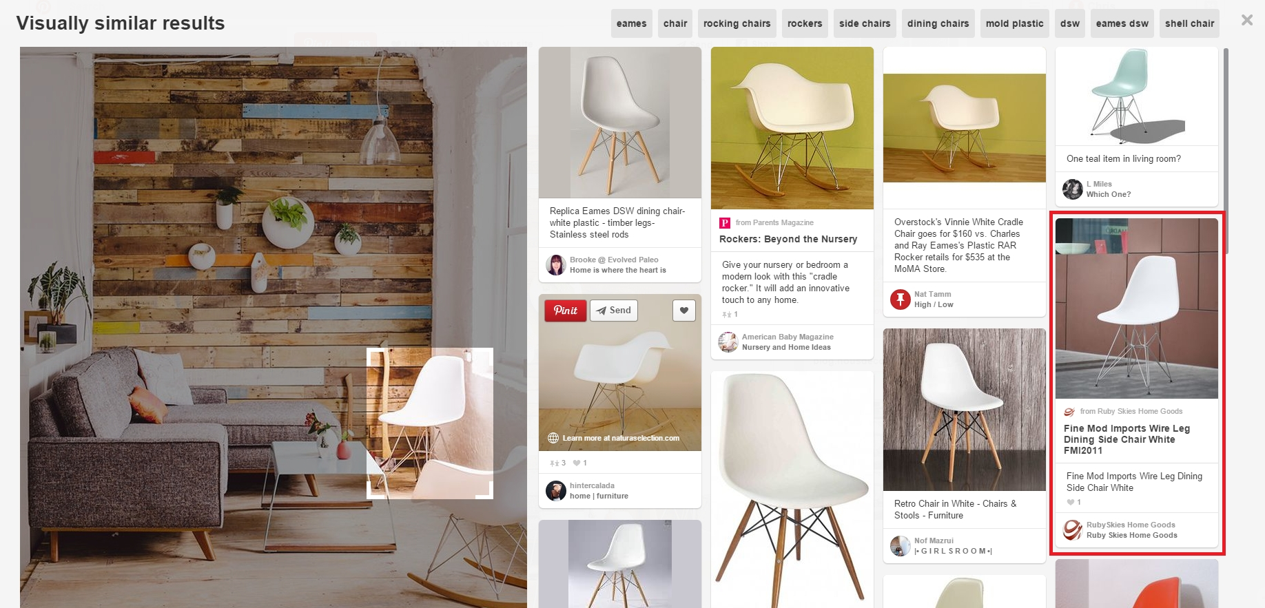 living-room-pinterest-visual-search-results-zoomed