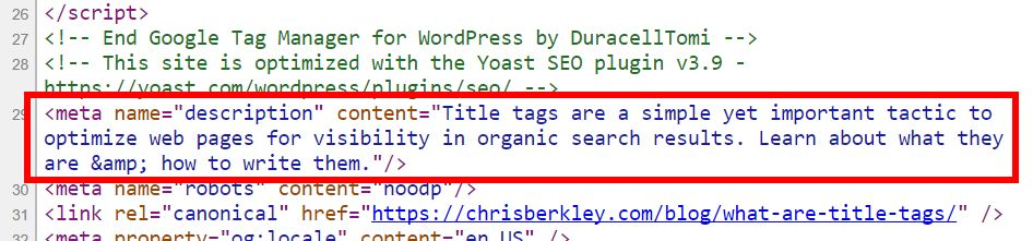 meta-description-search-engine-view