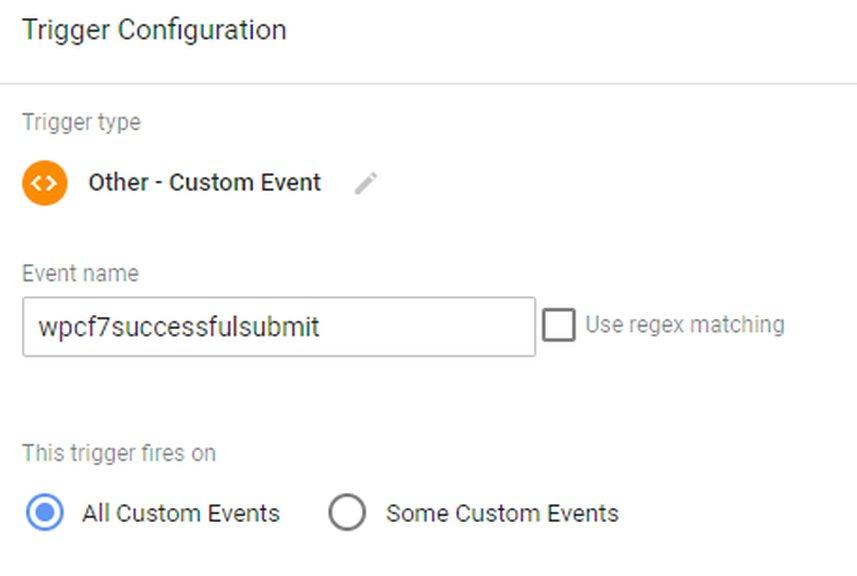 Cài đặt Google Tag Manager theo 2 cách và khắc phục lỗi thường gặp 36