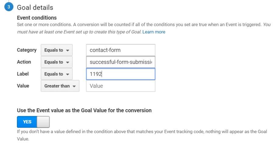 Cài đặt Google Tag Manager theo 2 cách và khắc phục lỗi thường gặp 43