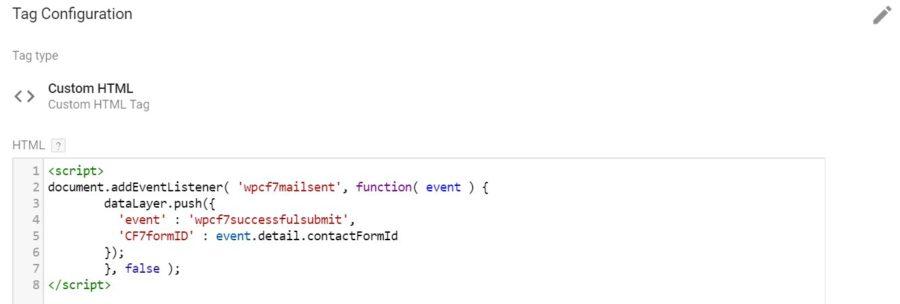 Cài đặt Google Tag Manager theo 2 cách và khắc phục lỗi thường gặp 34
