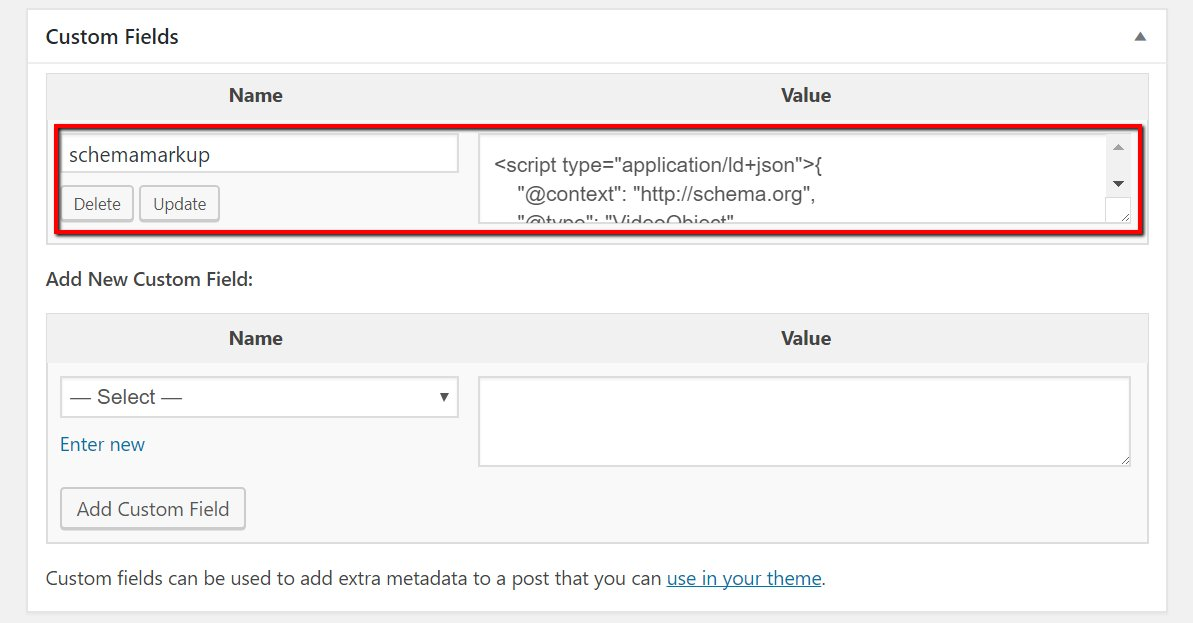 How To Embed & Optimize YouTube Content On WordPress