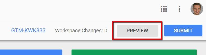 Cài đặt Google Tag Manager theo 2 cách và khắc phục lỗi thường gặp 44
