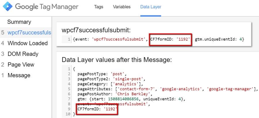 Cài đặt Google Tag Manager theo 2 cách và khắc phục lỗi thường gặp 48