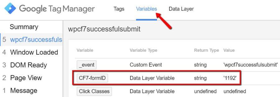 Cài đặt Google Tag Manager theo 2 cách và khắc phục lỗi thường gặp 49