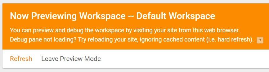 Cài đặt Google Tag Manager theo 2 cách và khắc phục lỗi thường gặp 45