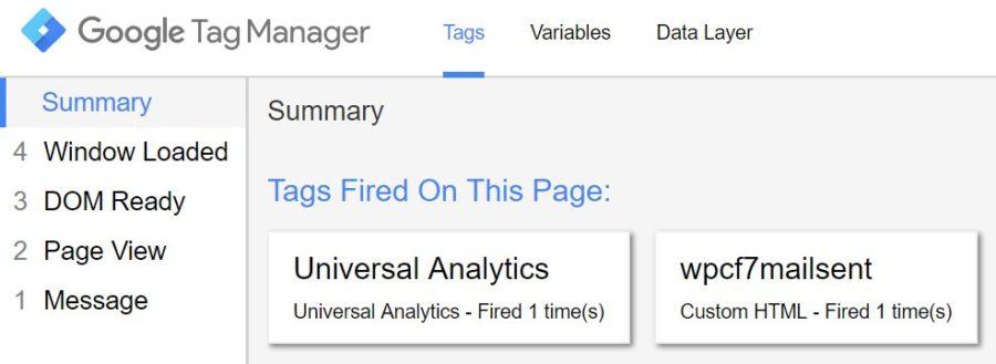 Cài đặt Google Tag Manager theo 2 cách và khắc phục lỗi thường gặp 46