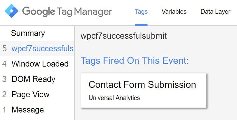 Cài đặt Google Tag Manager theo 2 cách và khắc phục lỗi thường gặp 47