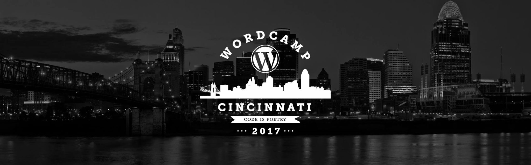 Speaking At WordCamp Cincinnati on November 12th